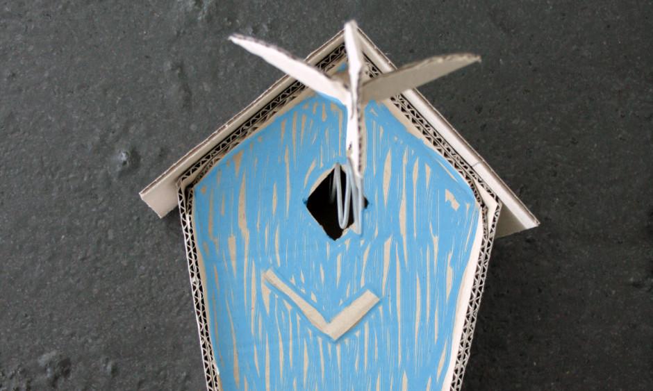 nerosicilia - superfici in pietra lavica fusa