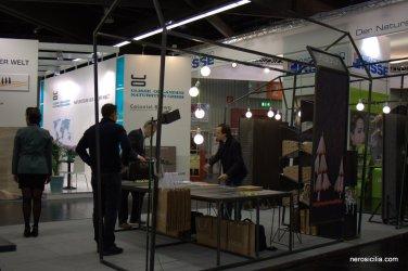 Stone+Tec Norimberga 2013