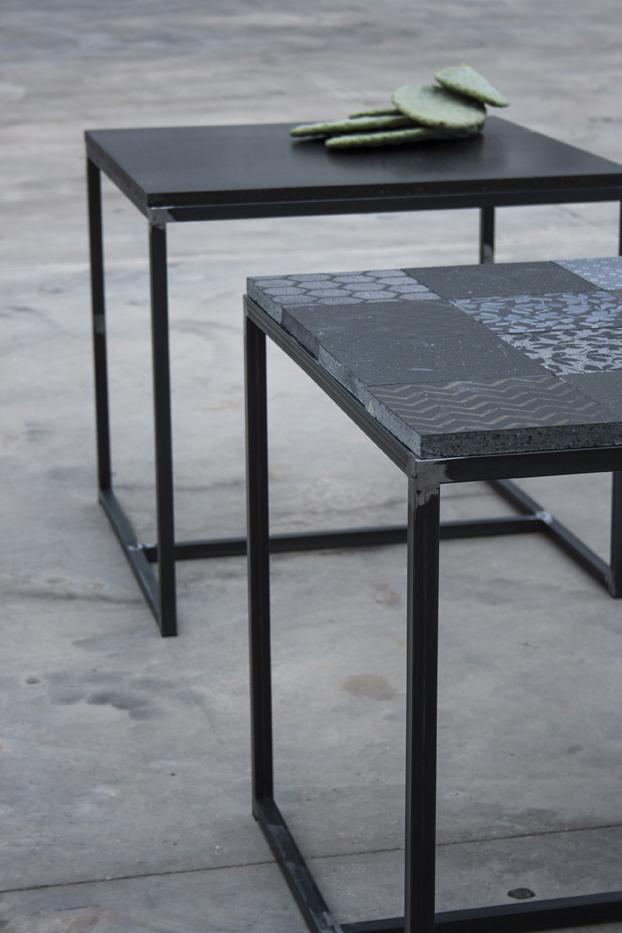 nerosicilia table