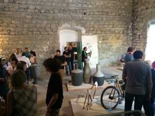 Summer Design Fest(5)