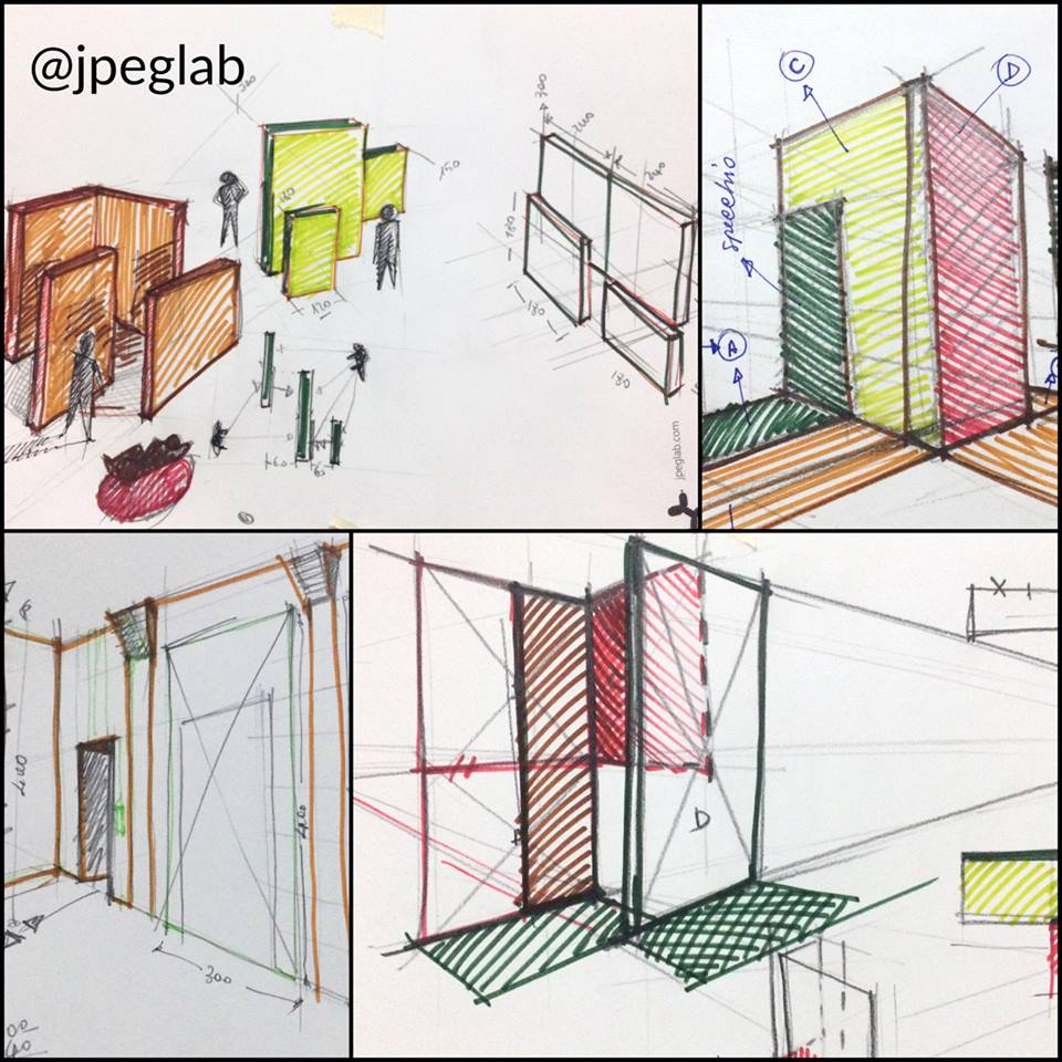 Showroom jpeglab (1)