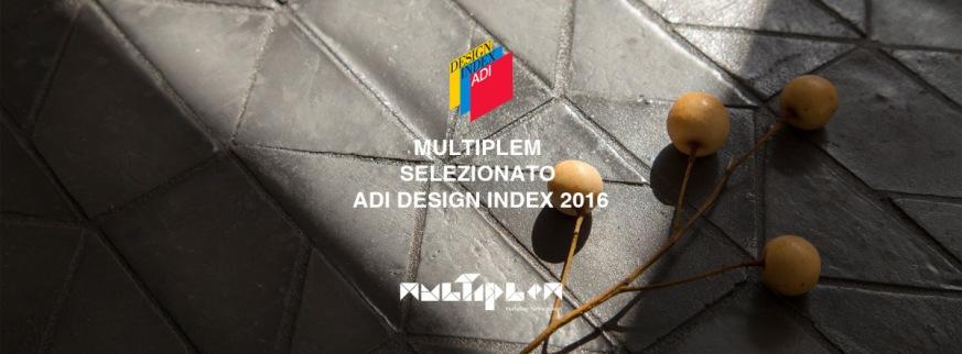 multiplem-selezione-adi-design-index-2016