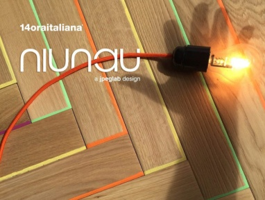 niunau