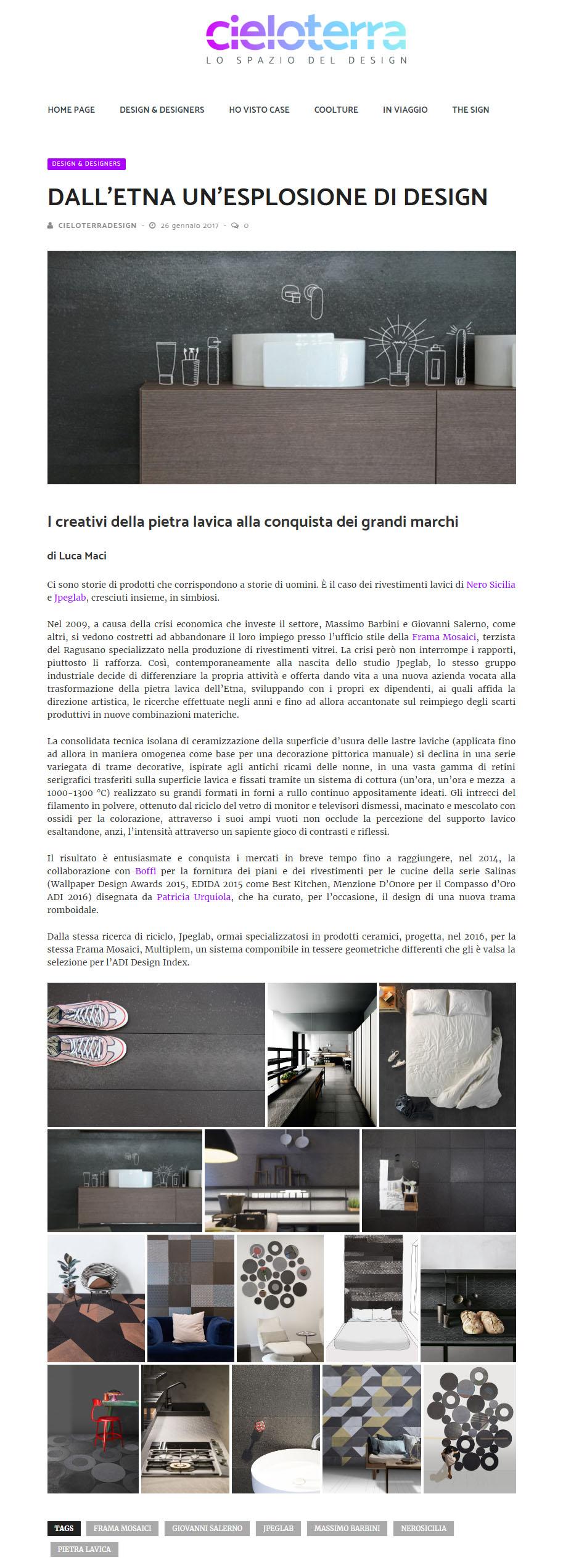 articolo-cielo-terra-design