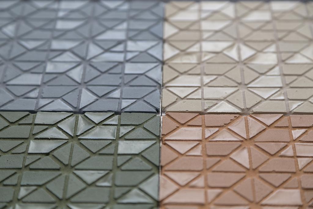 colori Micro Multiplem