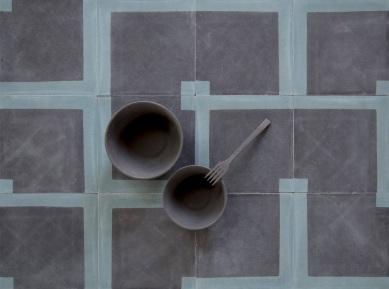 Rewind Pavimenti Sansone - Design jpeglab